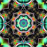 How To Enhance Your Meditation Practice with Binaural Beats